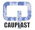 Cauplast